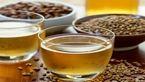 کاهش غلظت خون با این چای گیاهی/هزاران خاصیت نهفته در این گیاه