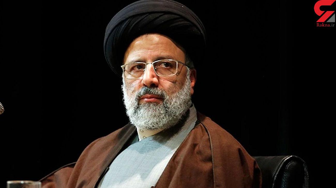 رئیس جمهور منتخب ایران : گمانه زنی های رسانه ای در مورد اعضای کابینه دقیق نیست