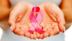 سرطان سینه را با این روش ها نابود کنید