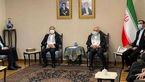 ظریف: ادعای غیرقابل شکست بودن گنبد آهنین دروغی پوشالی بوده است