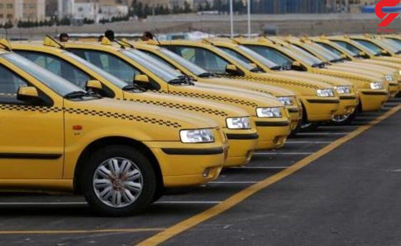 جزئیات پرداخت وام کرونایی به رانندگان حمل و نقل عمومی