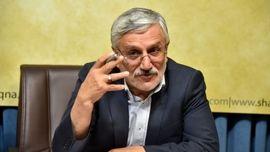 هجمهها به وزیر نفت نوعی تسویهحساب سیاسی است