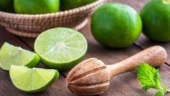 لیمو ترش در درمان بیماری ها معجزه می کند