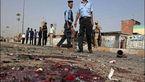 چهارمین انفجار بمب در بغداد 3 کشته و پنج مجروح بجا گذاشت