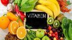 ویتامین هایی که سوخت و ساز بدن را افزایش می دهند