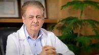 دکتر مردانی : سیگار را در حرکتی انقلابی ترک کنید / رژیم غذایی مفید بعد از بهبود کرونا