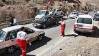 مهمترین علل تصادفهای رانندگی در نوروز +عکس