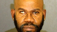 61-year-old charged in midday, NYE shooting downtown Baltimore