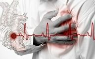 اضطراب را با طب فشاری ضربه فنی کنید