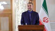 امیرعبداللهیان: با عربستان سعودی در برخی موارد به توافقهایی دست پیدا کردهایم