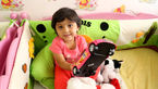 برخورد سازمان بهزیستی با مهد کودک هایی که شهریه زیاد طلب می کنند