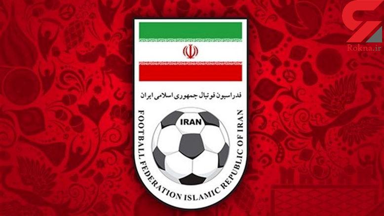 فوری / انصراف تیمهای باشگاهی ایرانی از حضور در لیگ قهرمانان آسیا