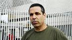 سفر وزیر اسرائیل به تهران به منظور جاسوسی برای ایران