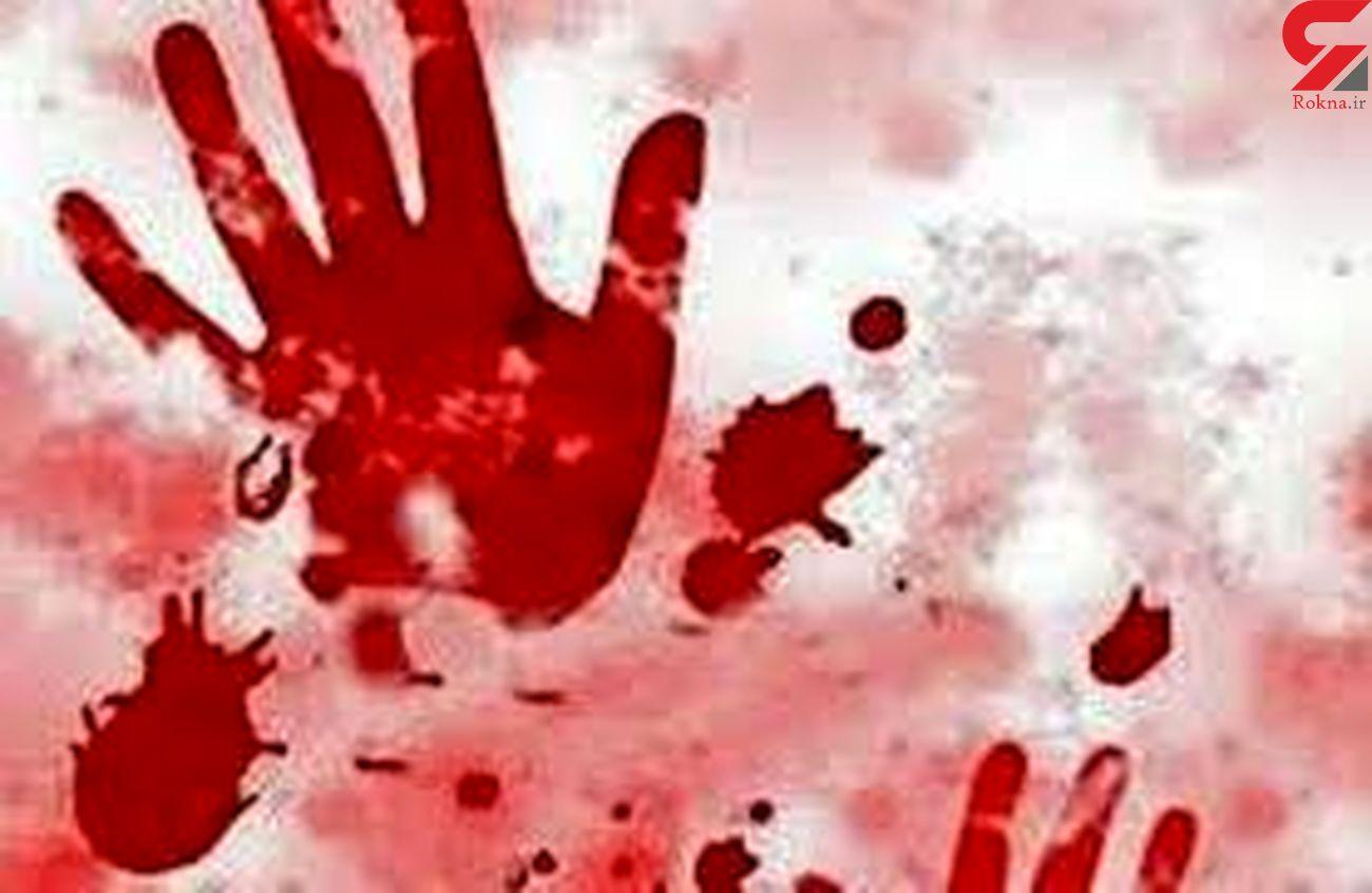 قتل مرد کرمانی با شلیک گلوله / هنوز هیچ چیز مشخص نیست!