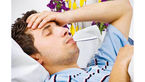 این نشانه های بیماری آنفلوآنزا را جدی بگیرید