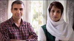 پرونده همسر ستوده به دادسرا بازگشت