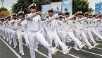 نیروهای مسلح با اتحاد و همدلی در آمادگی کامل بسر می برد