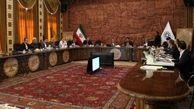 اختلافات در شورای شهر تبریز جنجالی شد / اعتراض به غیرقانونی بودن شورا