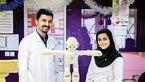 ربات نجاتبخش برای کودکان فلج مغزی +عکس