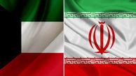 کویت تا اطلاع ثانوی تمام کشتی های ایرانی را ممنوع الورود کرد