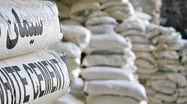 سلطان سیمان در راه است / 30 دلالی که شیره جان صنعت سیمان را مکیده اند چه کسانی هستند ؟