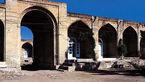 چند آثار تاریخی کرمانشاه بر اثر زلزله آسیب دیدند؟