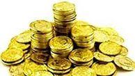 قیمت طلا و سکه در بازار امروز  / 6 شهریور سال 98