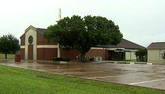شکایت علیه کلیسا در آمریکا به اتهام رسوایی اخلاقی و مخفیکاری