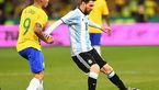 برای من جام جهانی با یا بدون مسی مهم نیست