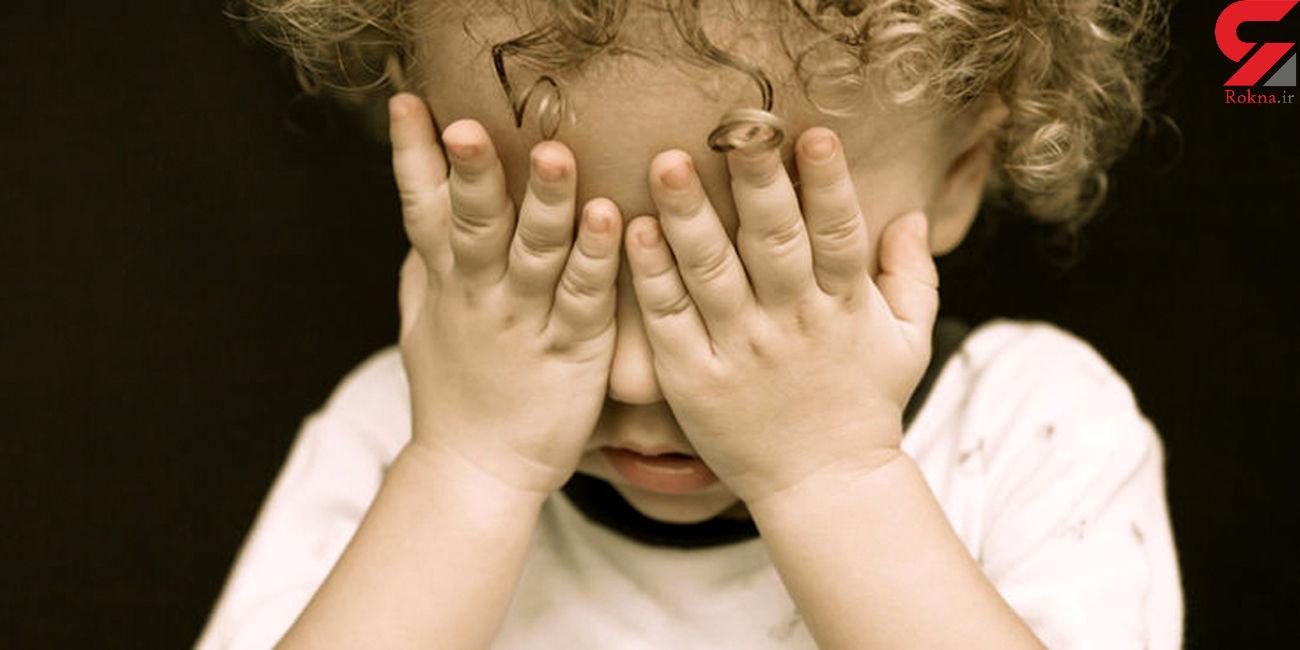 تاثیرات منفی خجالتی بودن چیست؟