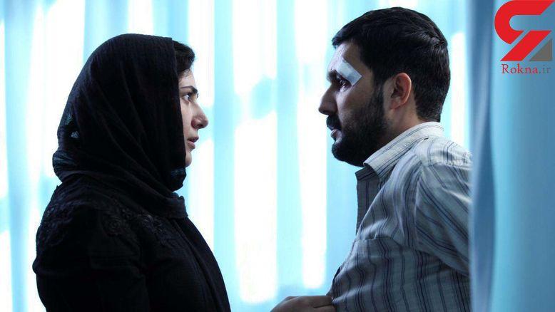 سد معبر ایرانی در زوریخ