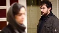 نمایش چند فیلم پرفروش و موفق ایرانی در پکن