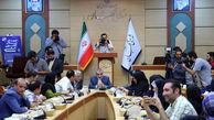 سخنگوی شورای نگهبان : احراز هویت نامزدهای انتخابات مجلس الکترونیکی انجام میشود
