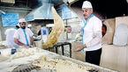 نانوایی و میوهفروشی همچنان در صدر شکایات مردم هستند