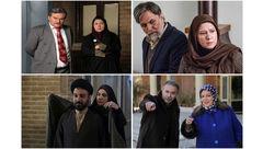 سریال های ماه رمضان و سیدی که مردم دوستش دارند