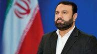 رئیس دادگستری هرمزگان پشت پرده قتل نوجوان افغانستانی را برملا کرد