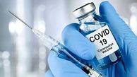زمان توزیع عمومی واکسن کرونا در آمریکا