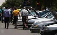 تمدید اعتبار وکالتنامه خرید و فروش خودرو