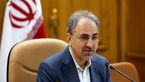 تشکیل ستاد شهر هوشمند در شهرداری تهران به زودی
