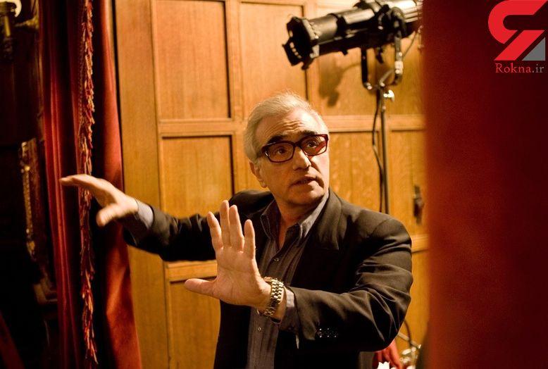 جایزه «سامورایی»  توکیو برای 2 فیلمساز یزرگ سینما