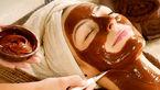 ماسک قهوه با پیری پوست می جنگد!