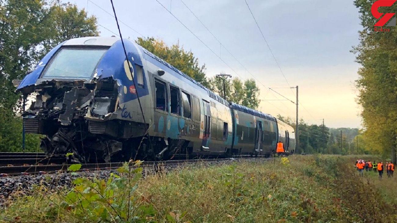 افزایش قیمت بلیط قطار شامل کوپه دربست نمی شود