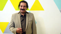 نخستین حرف های جواد یساری پس از 40سال سکوت! +فیلم