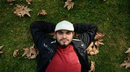 پسر زوج استاد دانشگاه ناگهان فرشته شد / سرنوشت غمگین جوان تهرانی + فیلم گفتگو