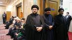 جزئیات مراسم بزرگداشت آیتالله هاشمی شاهرودی در قم و تهران