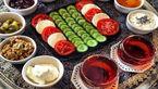 آغاز طرح ضیافت به مناسبت ماه مبارک رمضان
