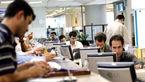 موسسات غیر مجاز مالی اعتبار ی بزودی حذف می شوند