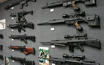 صادرات سلاح به عربستان از سوی انگلیس