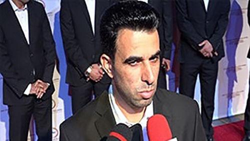 ترکی از دنیای داوری فوتبال خداحافظی کرد