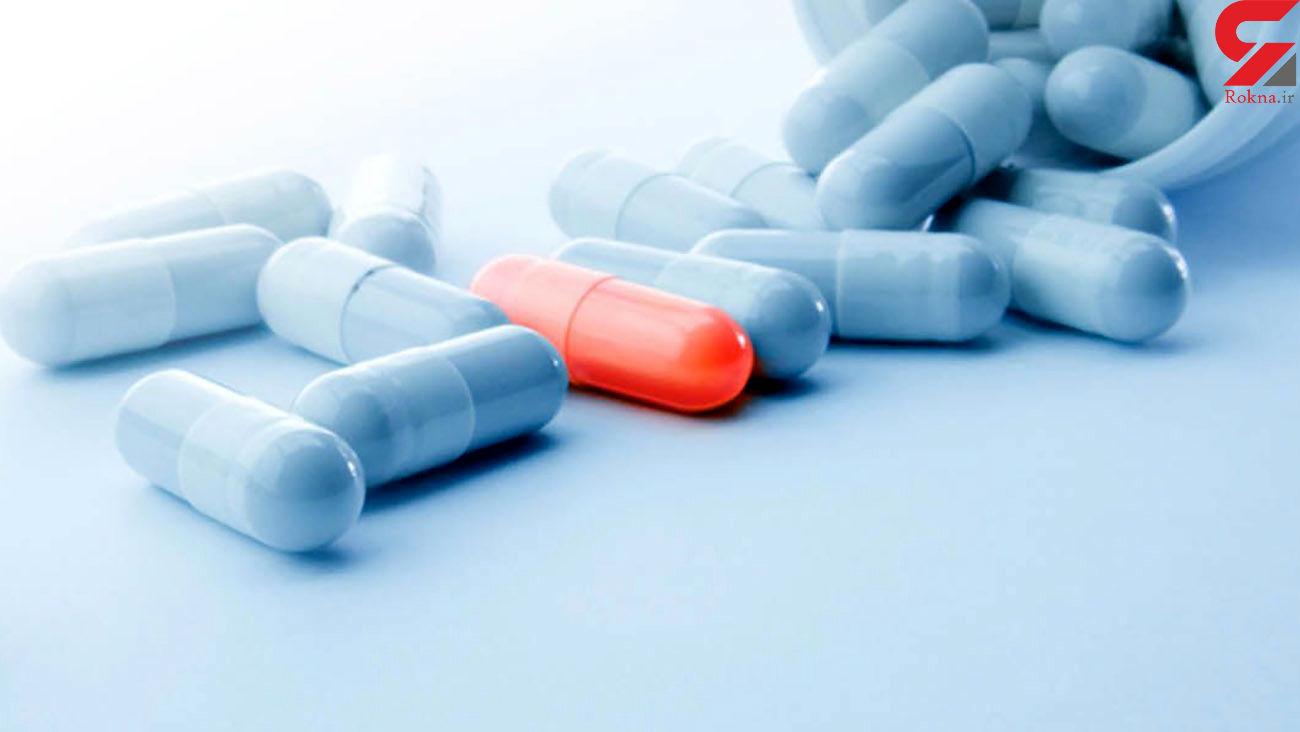 مسئولان مراقب نیازهای القایی دارویی باشند / ۲/۵ میلیارد دلار به جیب چه کسانی میرود؟